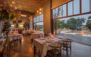 karongwe-Becks-safari-Dining-Room