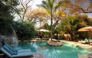 Idube-Swimming-Pool-PKP