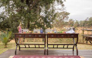 Karongwe-Becks-safari-Gin-Tasting