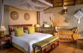 Lukimbi-Safari-Lodge-bedroom-with-co