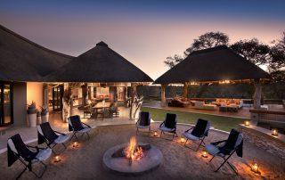 Rockfig-Safari-Lodge-Firepi