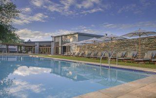 Karongwe-Becks-Safari-pool