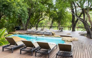 Amakhosi-Safari-Swimming-pool