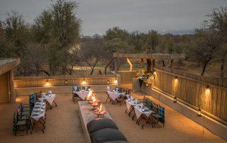 Karongwe-Boma-at-Becks-Safari-Lodge