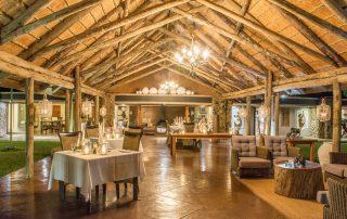 Amakhosi-Safari-Dining-