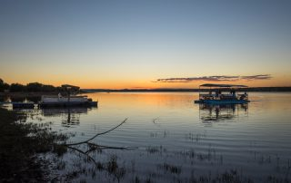 Finfoot-Lake-Reserve-BOAT