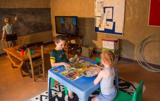 Lukimbi-Safari-Lodge-Kids-playroom
