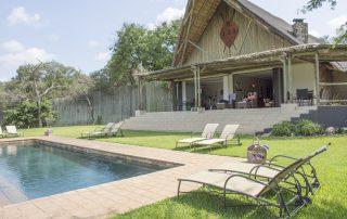 Amakhosi-Safari-Spa