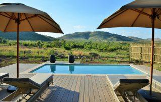 Bakubung-Villa-12_Exterior_Pool-Deck-