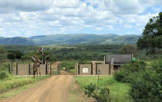 Amakhosi-Safari-Entrance