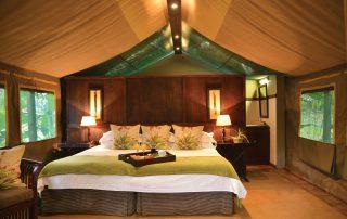 Falaza-Tent-Double-Interior