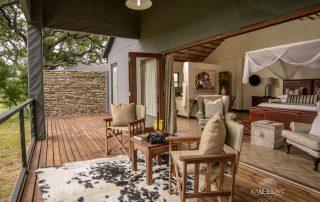 Karongwe-Beck-Safari-Bedroom-veranda