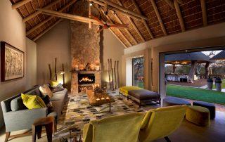 RockFig-Safari-Lodge_Lounge