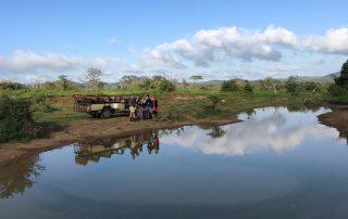 Amakhosi-Safari-Sundowners