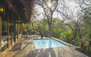 Jabulani-Suites-Plunge-pool