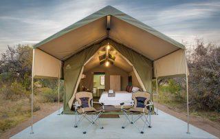 Little-Mongena-Tent