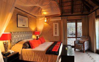 Lukimbi-Executive-Suite-Bedroom
