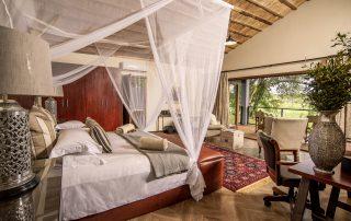 karongwe-Luxury-Rooms-at-Becks-Safari-Lodg