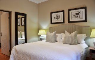 Askari-family-unit-bedroom