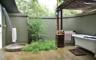 Falaza-outside-Bathroom