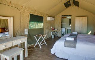 Little-Mongena-Tent-Inside
