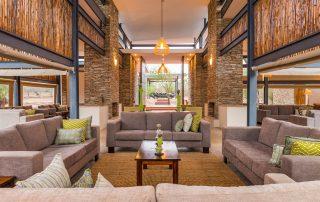 Makalali-Main-Lodge-lounge