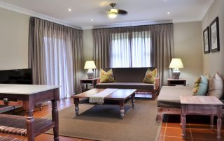 Askari-family-unit-lounge