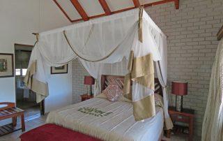 Idube-New-Leadwood-Suite-Bedroom-front