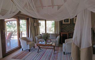 Idube-New-Leadwood-Suite-Lounge