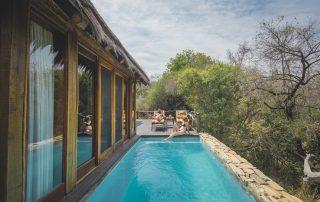 Jabulani-Zindoga-Villa-Plunge-pool