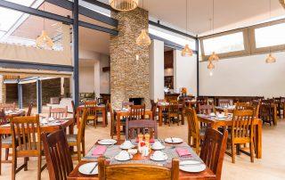Makalali-Main-Lodge-dining
