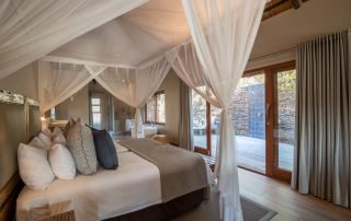 Arathusa-Safari-Lodge - suite