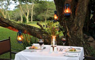 Falaza-Romantic-Dinner