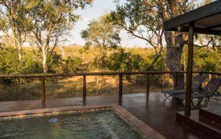 Idube-New-Leadwood-Suite-pool