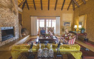 Jabulani-Zindoga-Villa-Lounge-Area