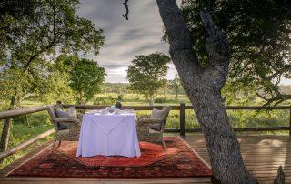 Karongwe-Becks-Safari-Breakfast-Table