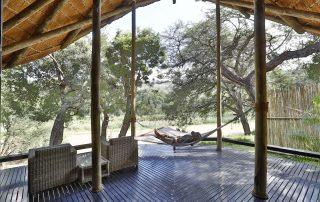 Amakhosi-Safari-Suite-Deck-Hammock