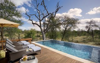 RockFig-Safari-Lodge_Pool