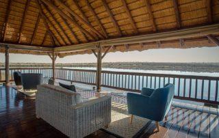 Little-Mongena-Viewing-deck
