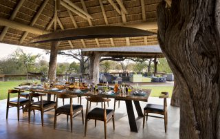 RockFig-Safari-Lodge_Dining-Area_Lunc