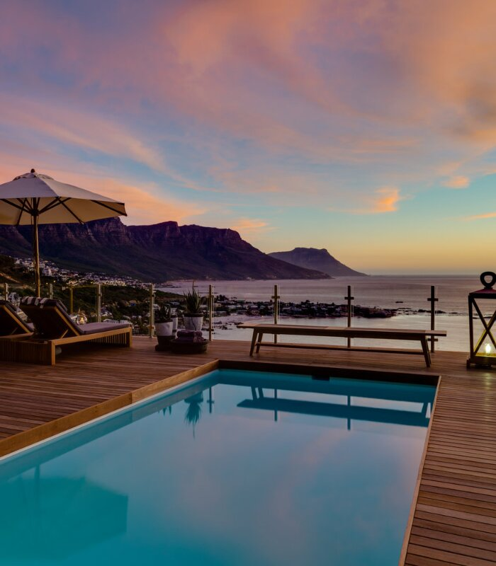 Cape-View-Clifton-swimming-pool