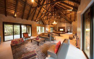 Kapama-Southern-Camp-Lounge