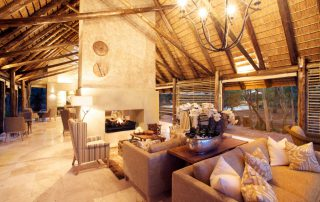 Kapama-Southern-Camp-Lounge