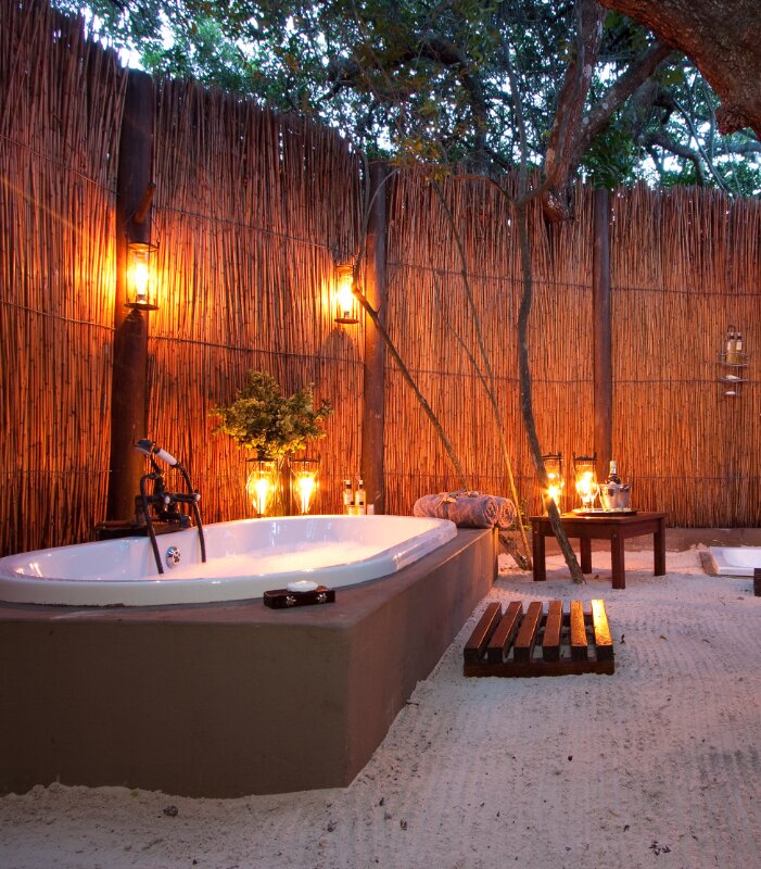 Kosi-Forest-Outdoor-Bathroom