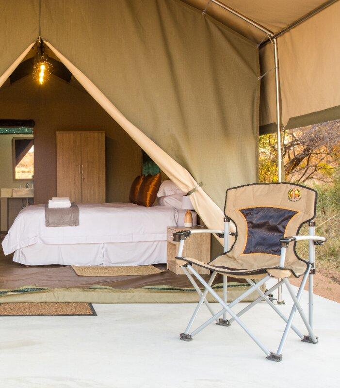 Little-Mongena-Tent-patio