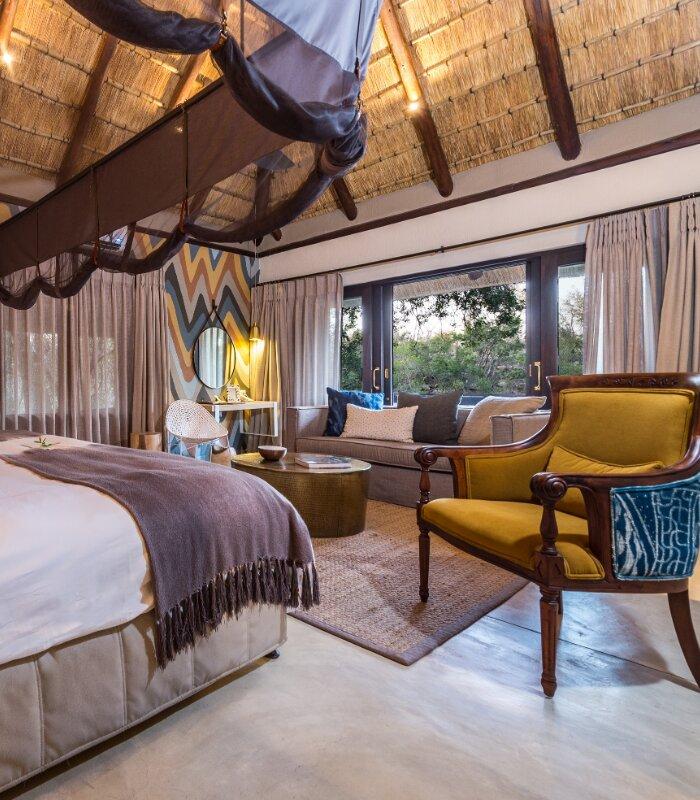Sabi-Sabi-Little-Bush-Bedroom-suite