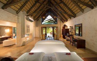 Southern-Camp-Villa-bedroom