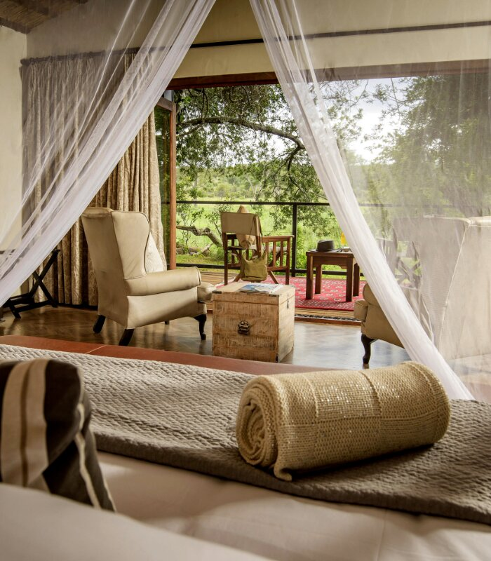 karongwe-Becks-safari-Lodge-Bedroom