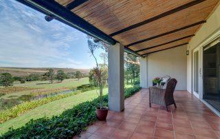 BlueGum-Hotel-veranda