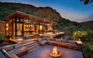Marataba-Mountain-Lodge_Lodge-View